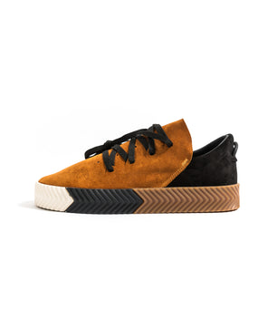 adidas By Alexander Wang Skate Drop 1