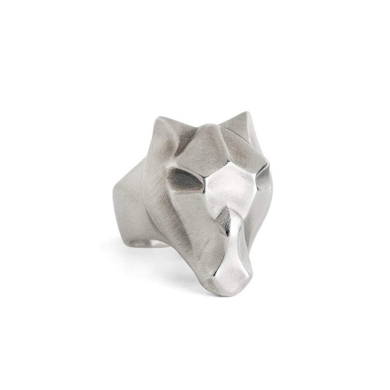 ELINA GLEIZER  Select Your Size Horse Ring
