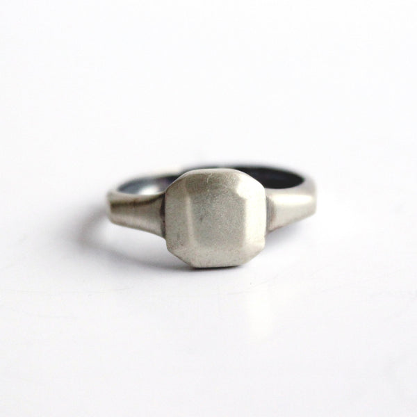 ___ Jewelry Silver Gemstone ring