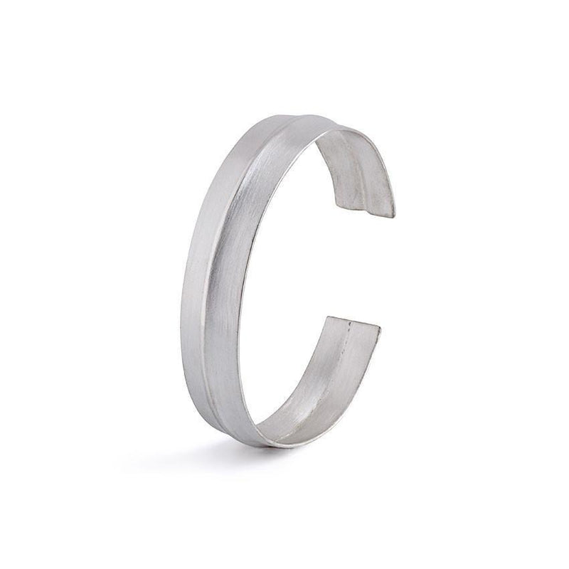 ___ Jewelry Strip Cuff Bracelet