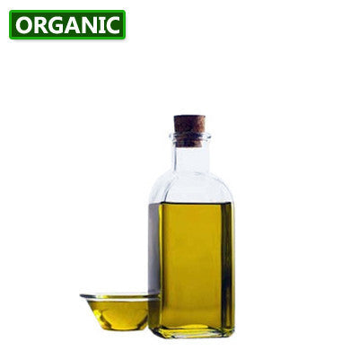 How to Use Neem Oil for Plants – TrustBasket