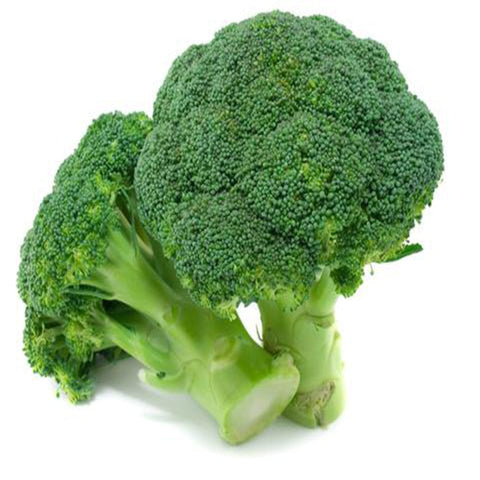 Brocoli seeds (Hybrid)