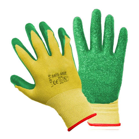 Terrace Gardening Tool Kit Online - Gardening Cotton Hand Gloves