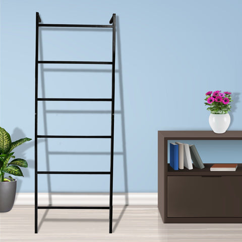 - Vertical Ladder Stand – For Extra Large 24 Pouches