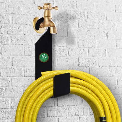 featured_mobile_products - TrustBasket Garden Hose Pipe Hanger