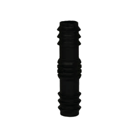 Straight Connector for Drip Irrigation (50 Nos)