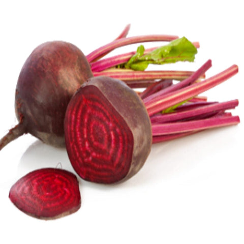 Beetroot seeds (Hybrid)