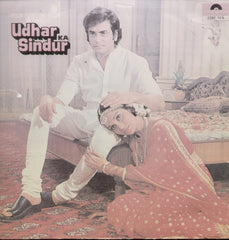 Udhar Ka Sindur Indian Vinyl LP