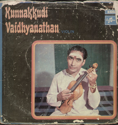 Flute  - Compilations Bollywood Vinyl LP