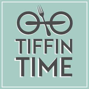 Tiffin Time