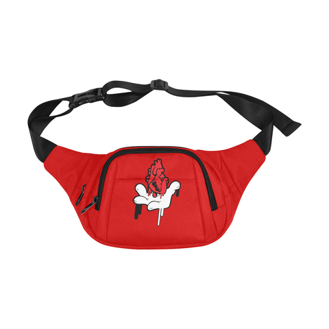Control Fanny Pack