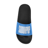 Soduhpop Bottle Cap 1 Slides