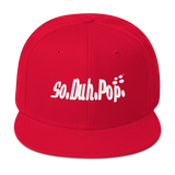 So.Duh.Pop SnapBack