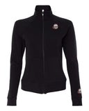 SoDuhPop Full Zip Women's Jacket