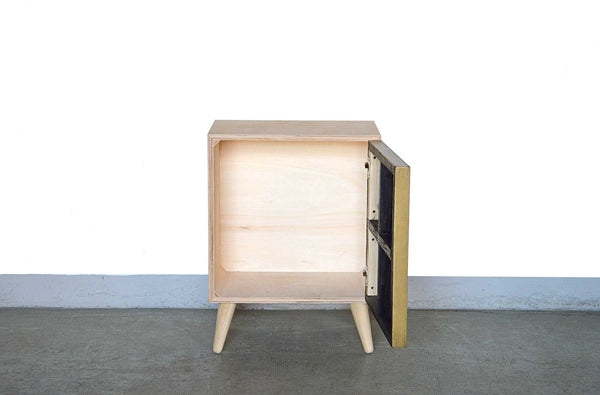 Mix & Match Credenza - 1 anta - SCONTO 40% -MM01- - lapagoda.net