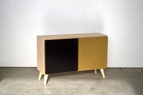 Mix & Match Credenza - 2 ante - SCONTO 40% -MM2-