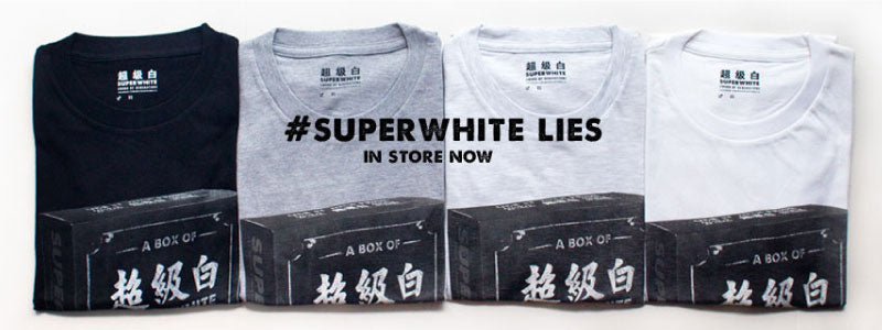 9 Singaporean t-shirt labels to look out for – Statement