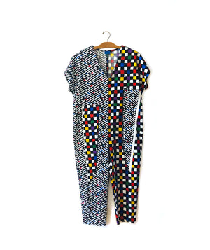 Load image into Gallery viewer, Diane Jumpsuit