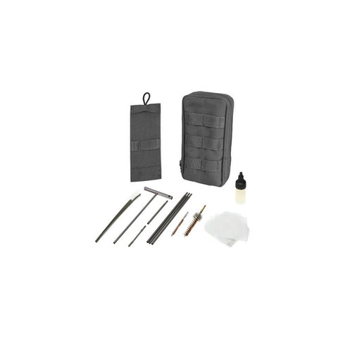 Condor Expedition Rifle Cleaning Kit