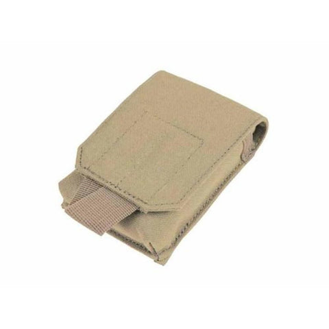 Condor Tactical Tech Sheath Pouch