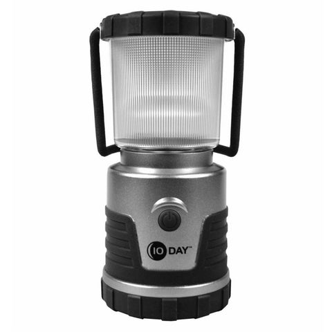 Ultimate Survival Technologies Pico LED Lantern