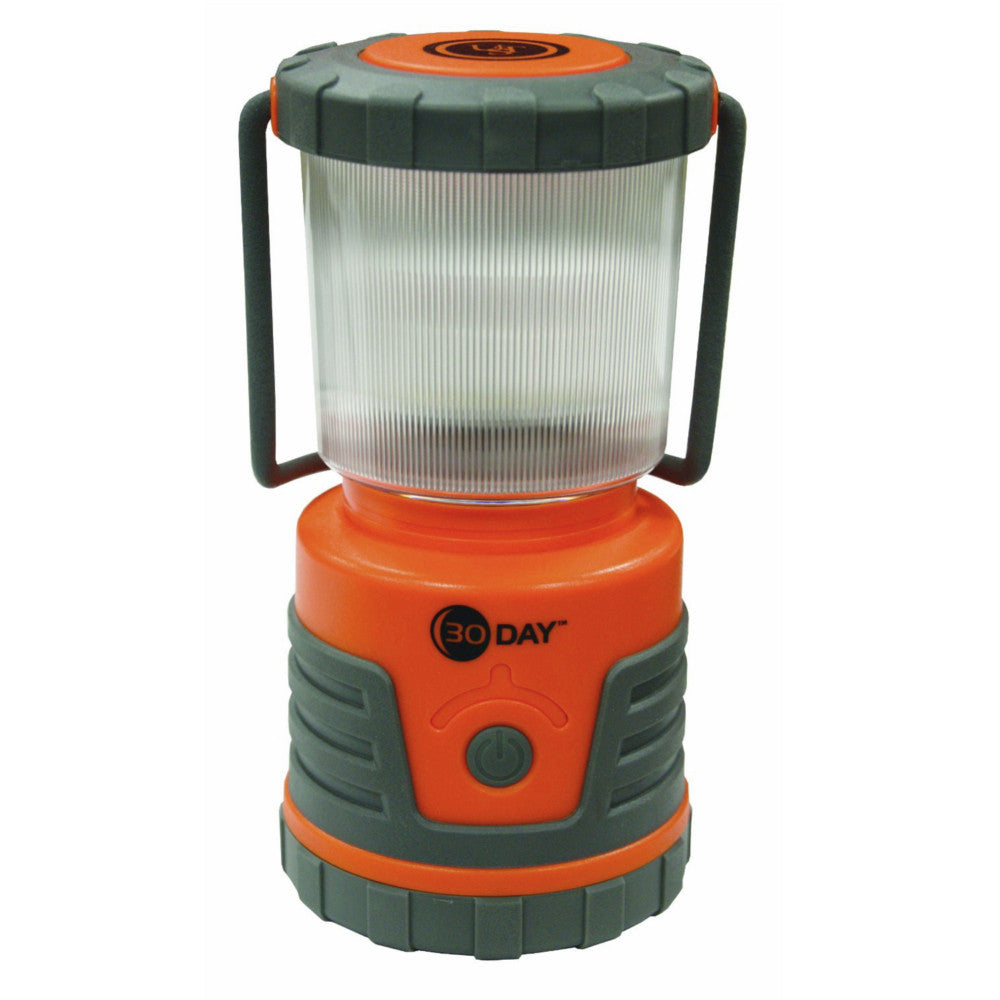Ultimate Survival Technologies 30 Day LED Lantern