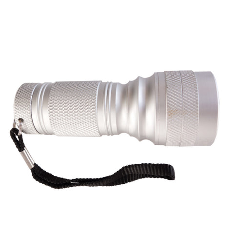 19 LED Flashlight