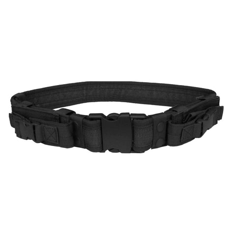 Condor Tactical Belt