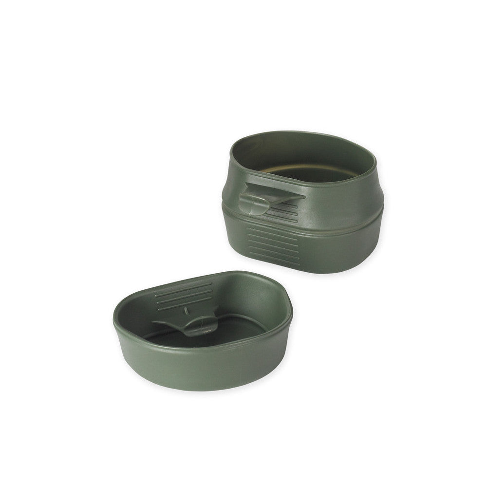 ProForce NATO Fold a Cup