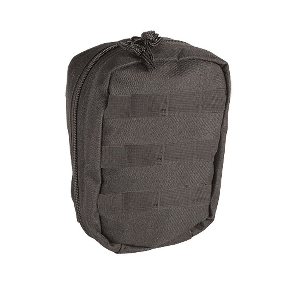 Elite First Aid Tactical Trauma Kit #1 - FA142