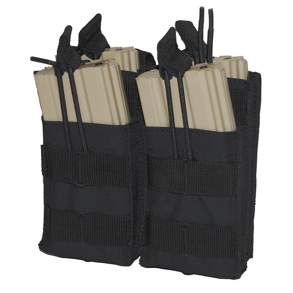 Condor M4 Double Stacker Pouch