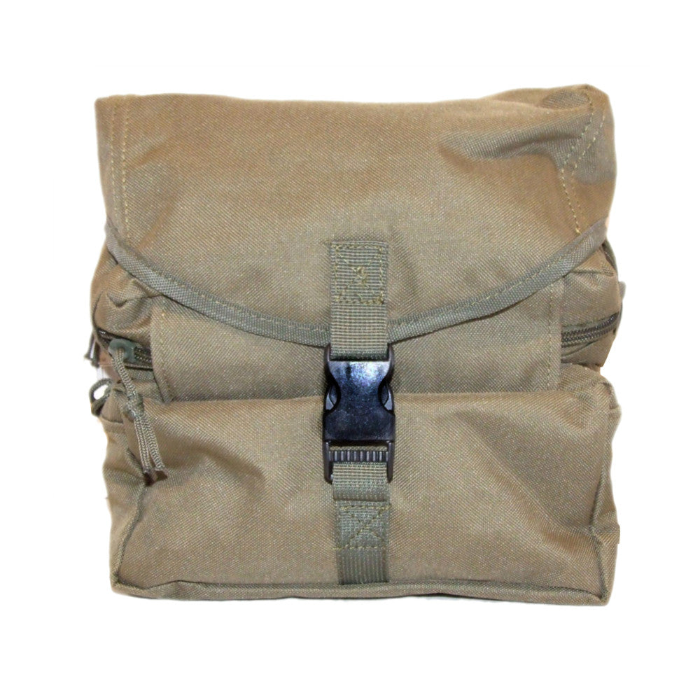 Voodoo Tactical M3 Medic Bag