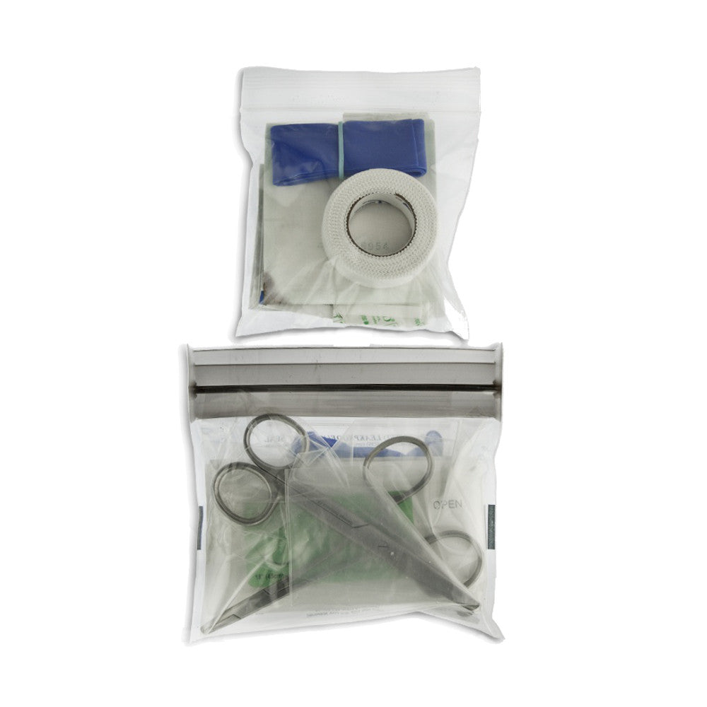 Best Glide ASE Survival Suture Kit