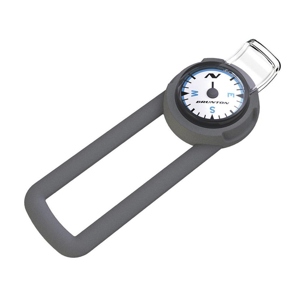 Brunton Watch Band Compass