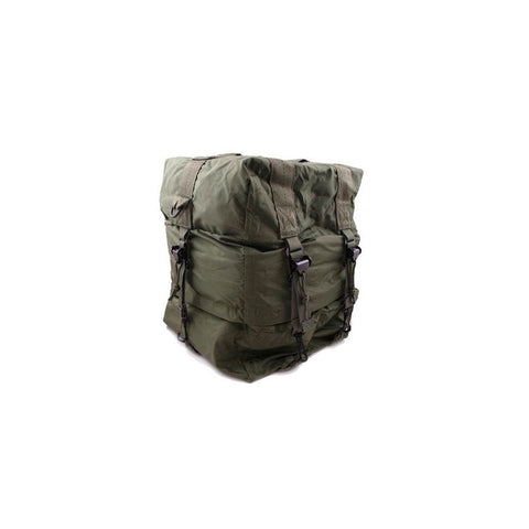Elite First Aid FA110 M17 Medic Bag