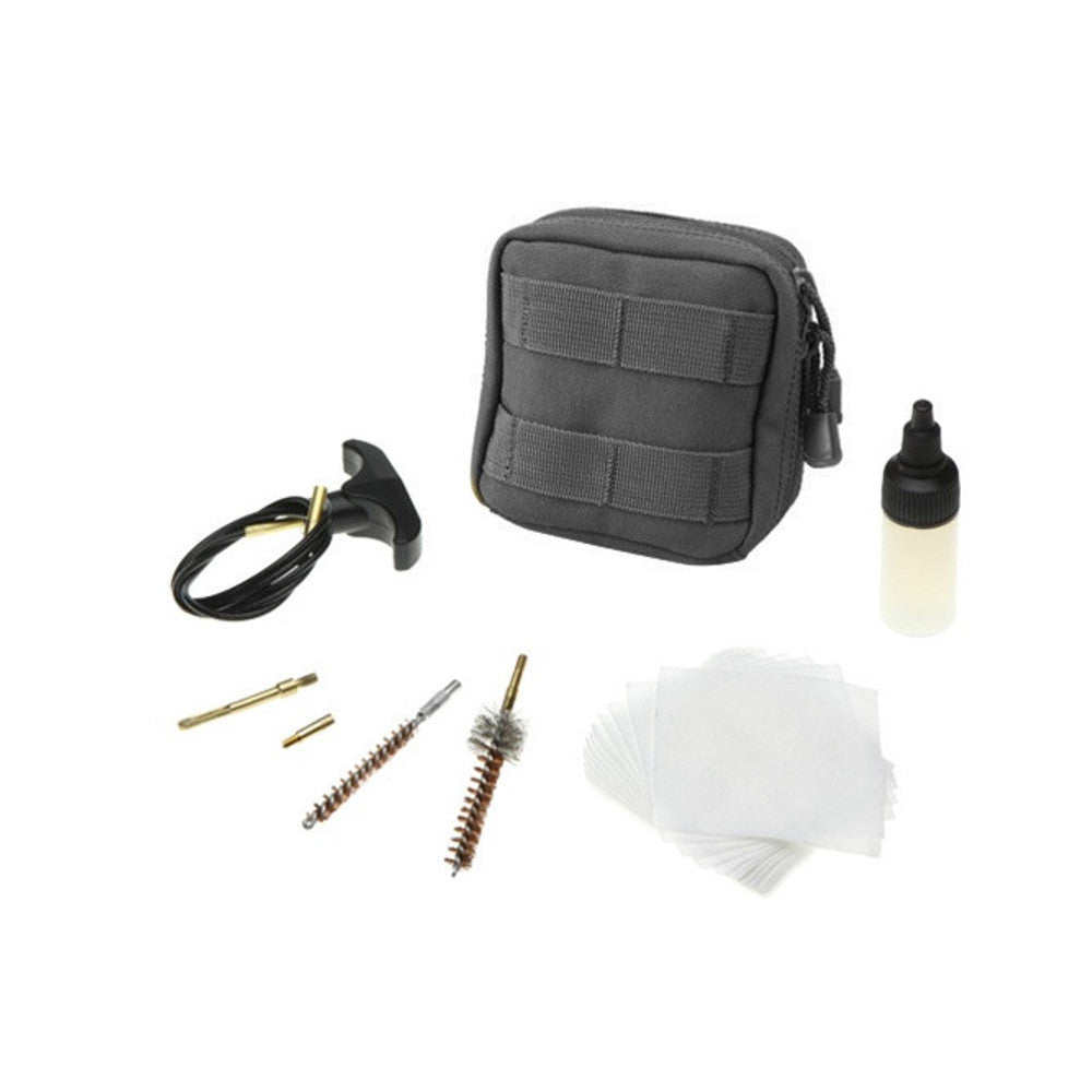 Condor Recon Rifle Cleaning Kit