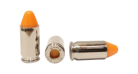 .380 ACP Action Trainer Dummy Round - 5 Rounds