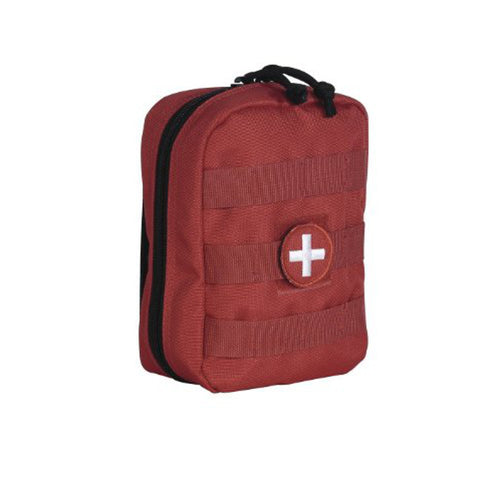 Voodoo Tactical EMT First Aid Pouch