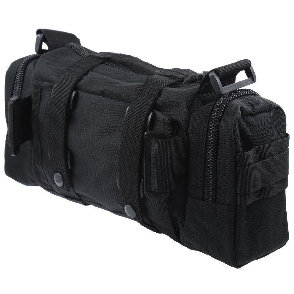 Acme Approved Tactical Deployment/Waist Bag