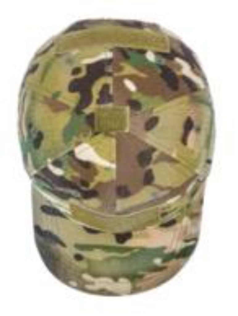 Acme Approved Tactical Cap Army Hats Head Caps for Men Outdoor Apparel (One Size Fits All)
