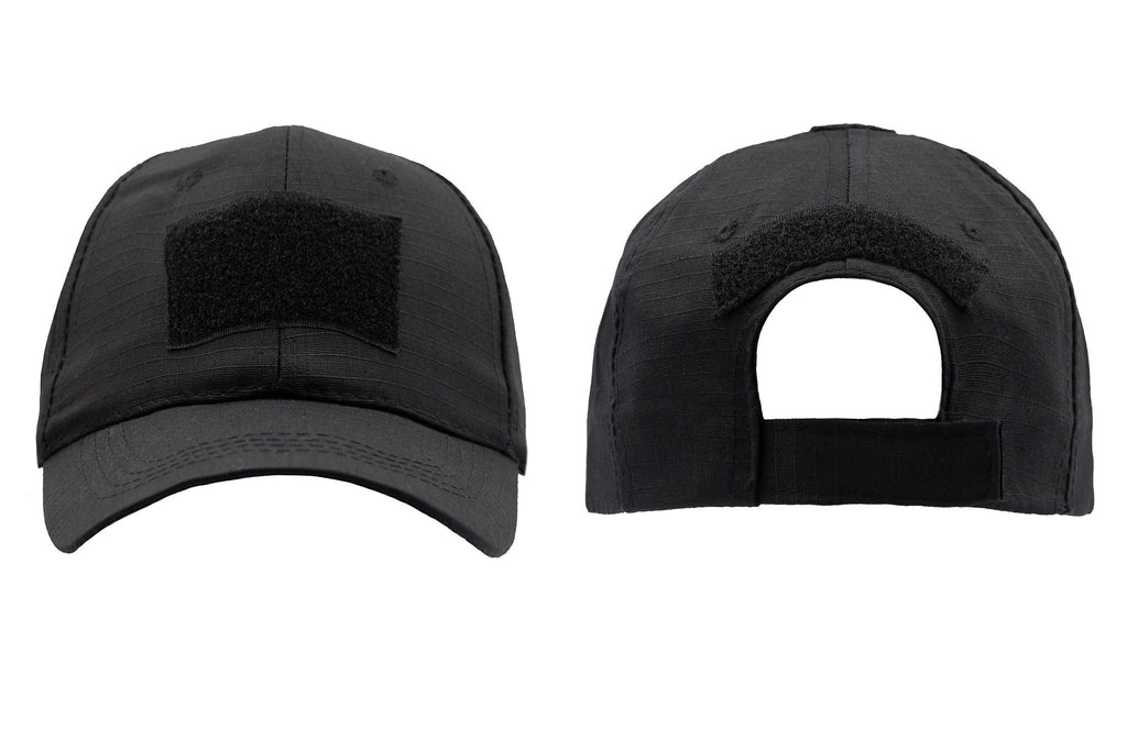 Acme Approved Tactical Cap