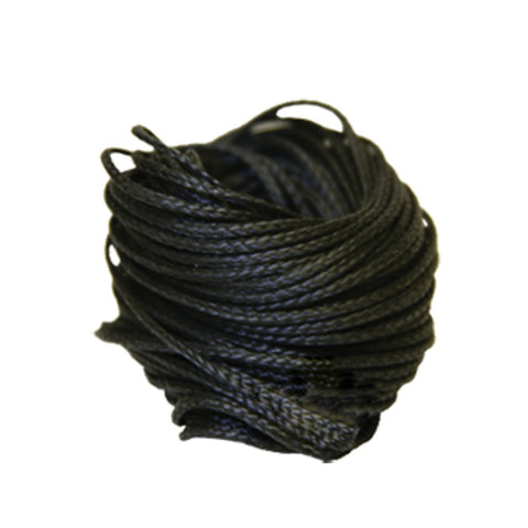 450lb Technora Cord - 50ft