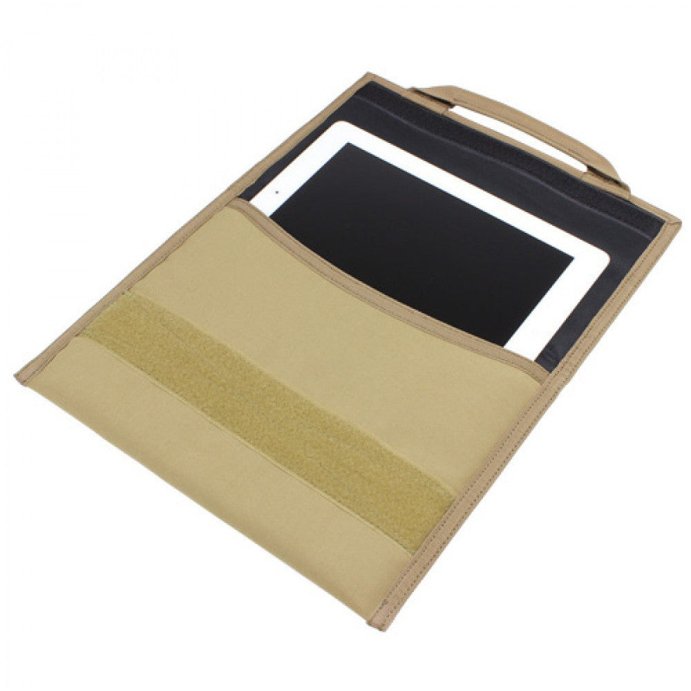 Condor iPad Sleeve