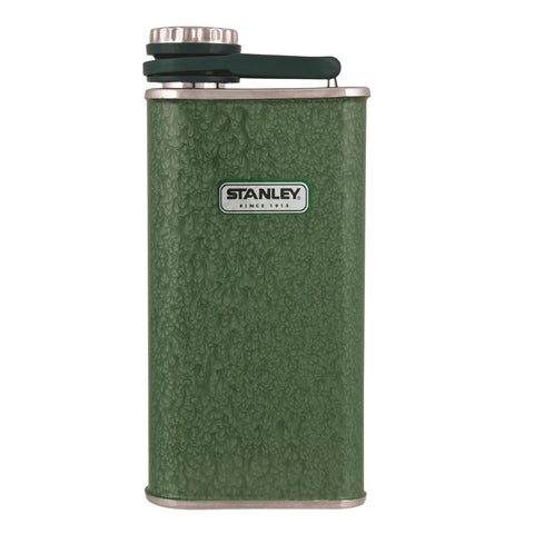 Stanley Stainless Steel 8oz Flask