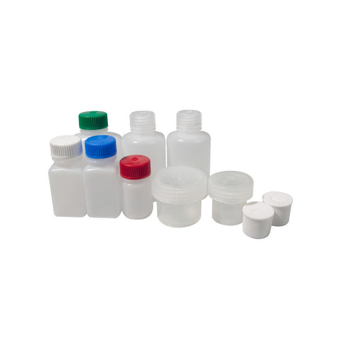 Nalgene Party Pack - Small