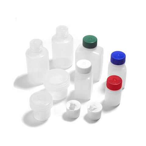Nalgene Party Pack - Medium