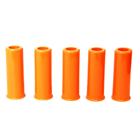 12 Gauge Shotgun Safety Training Dummy Ammo - Pack of 5