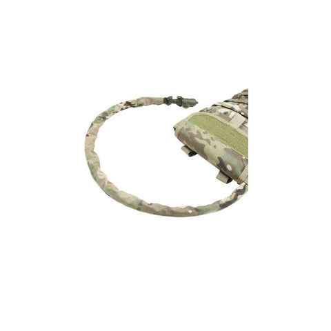 Condor Multicam Hydration Tube Cover