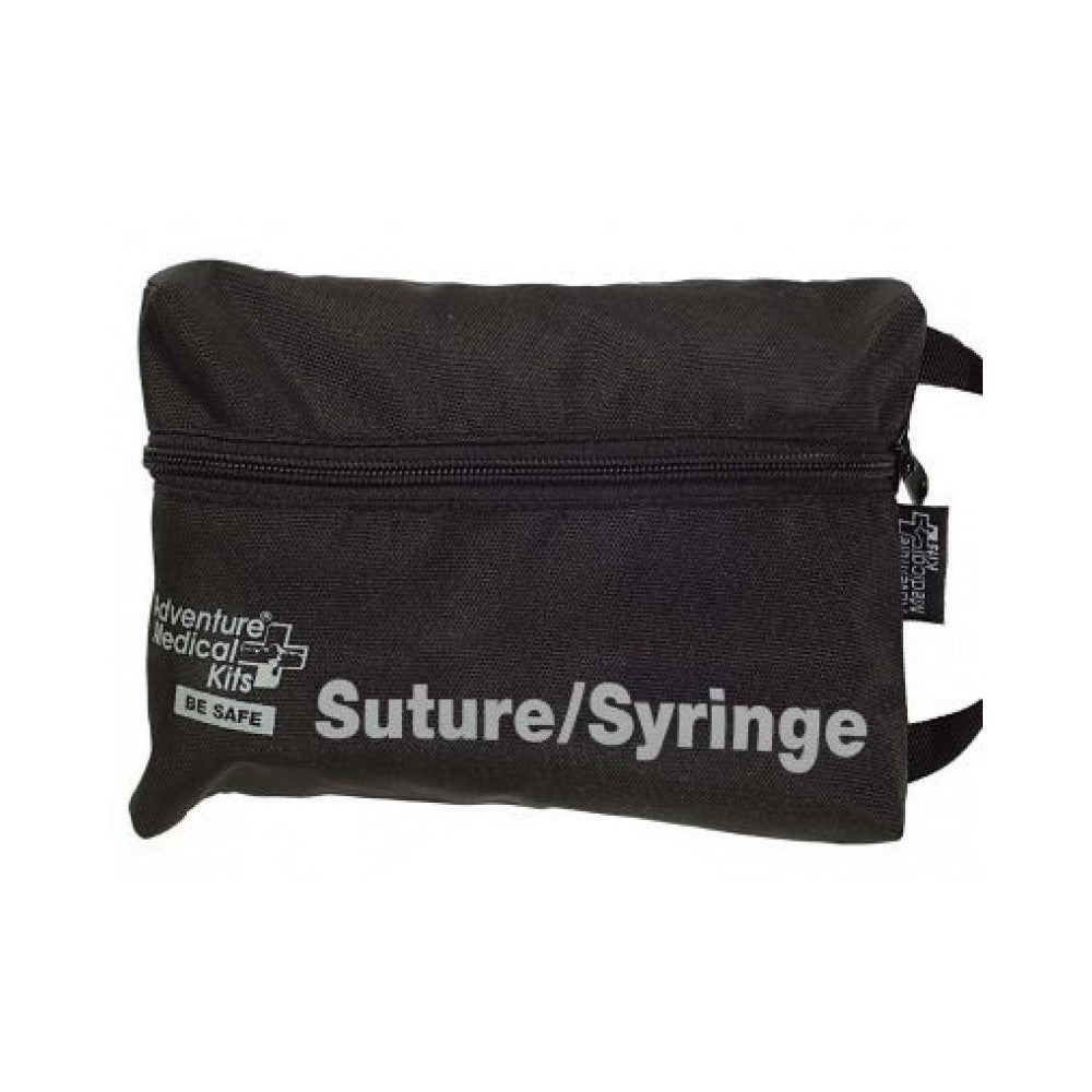 Adventure Medical Kits Suture / Syringe Kit