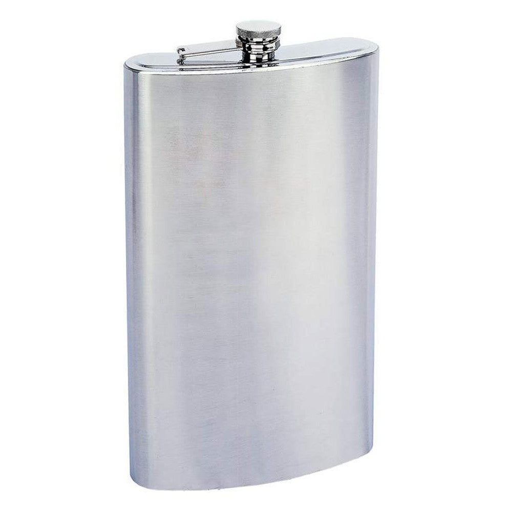 Half Gallon Jumbo Flask